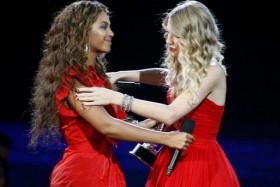 Mtv Ödül Töreni Beyonce