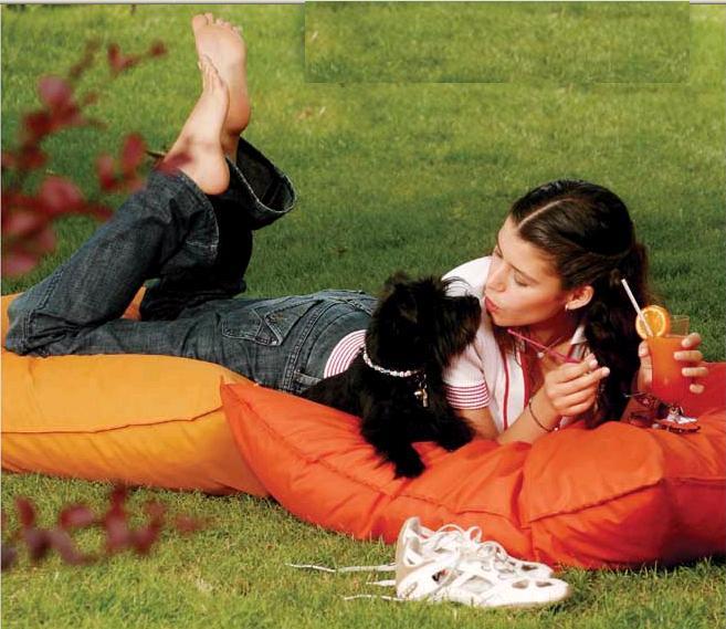 Aşk-ı Memnu*Iubire Ascunsa - Pagina 6 Beren-saat-torpil