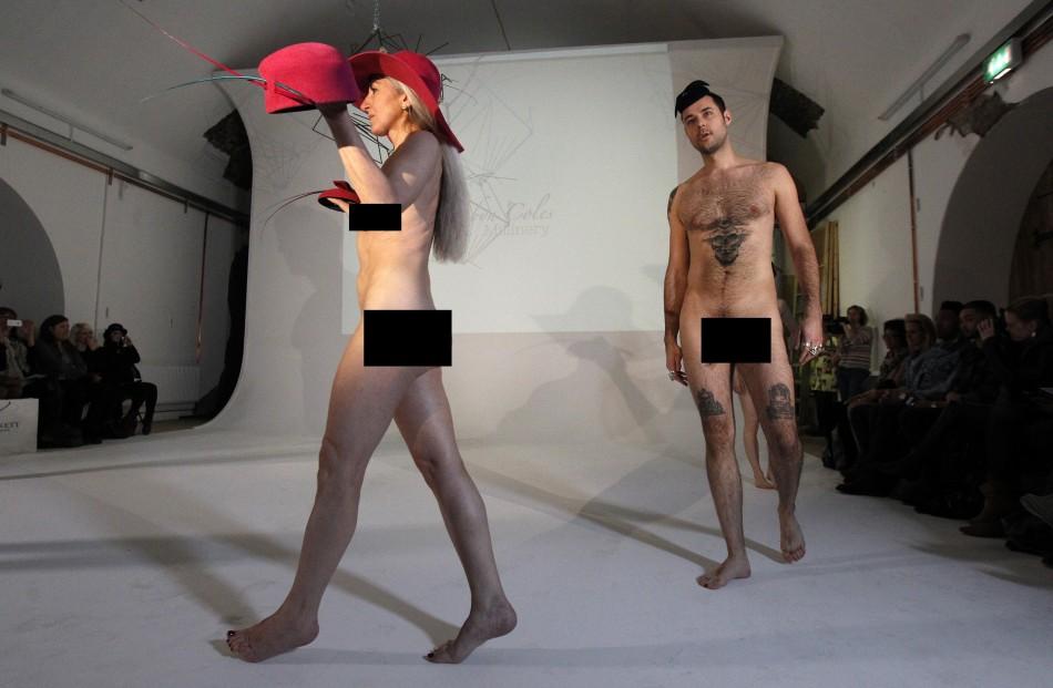 porno-aktrisa-gabriela