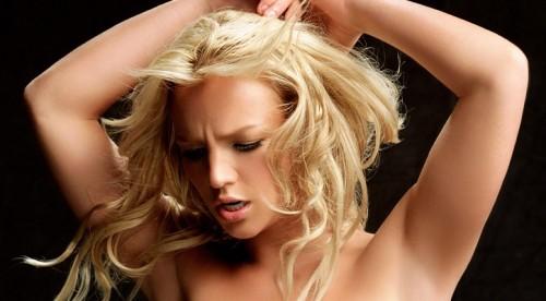 Britney-Spears-muzikal