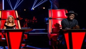 Kylie-Minogue-Will.i.am-the-Voice