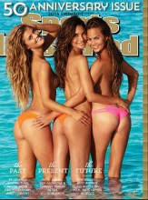 sports-illustrated-cover