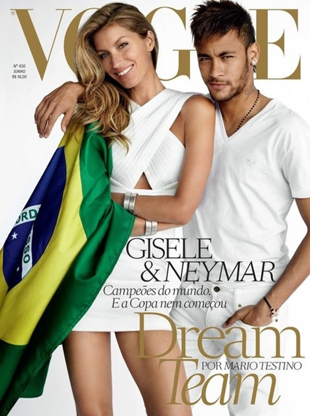 neymar-brezilya-dunya-kupasi
