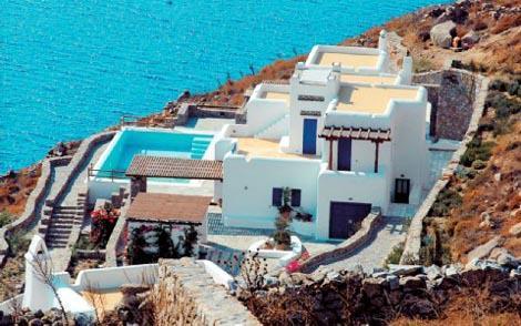 cristiano-ronaldo-irina-shayk-yunanistan-mikonos-adasında-tatilde (12)