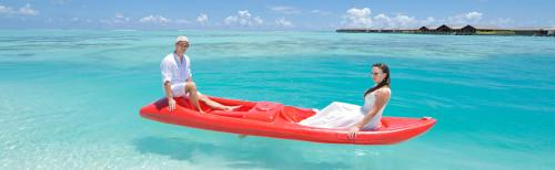 maldivler-tatili-kurban-bayrami-maldivler-turlari