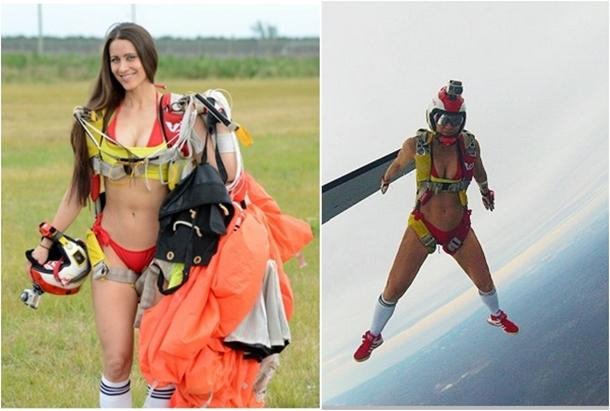 anais-zanotti-skydive