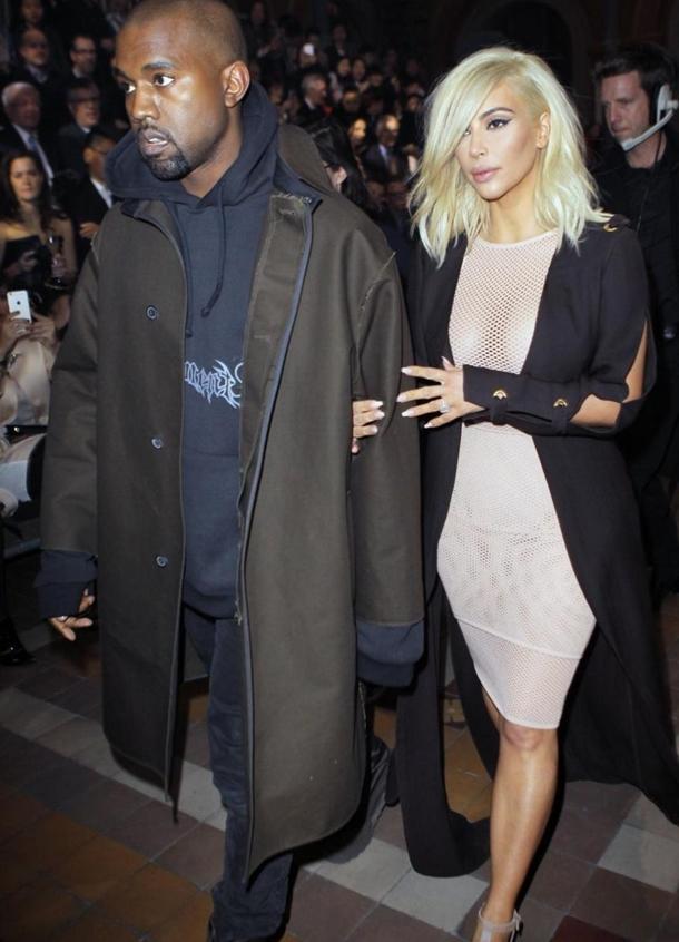 kim-kardashian-paris