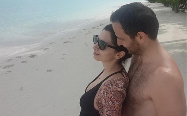 basak-sayan-maldivler