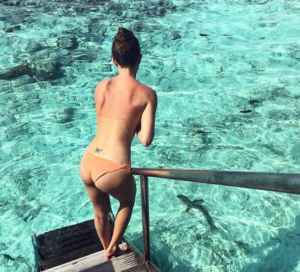 Millie_Mackintosh_maldivler