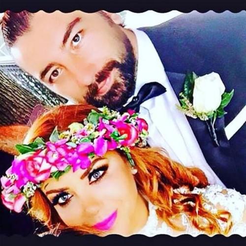 tanyeli-evlendi