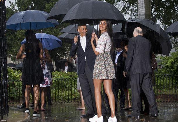 obama-kuba-ziyaret
