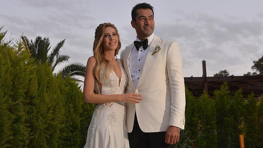 kenan-sinem-evlendi