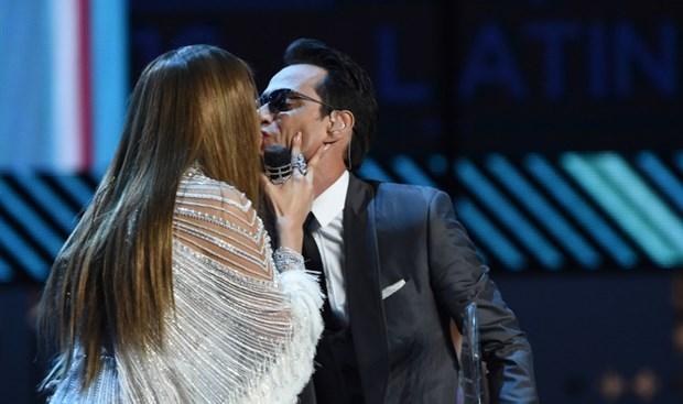 Bu yıl 17'ncisi düzenlenen Latin Grammy Ödülleri sahiplerini buldu.