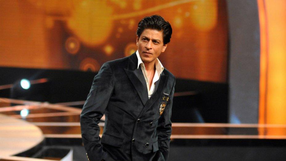 En Başarılı Bollywood Yıldızları