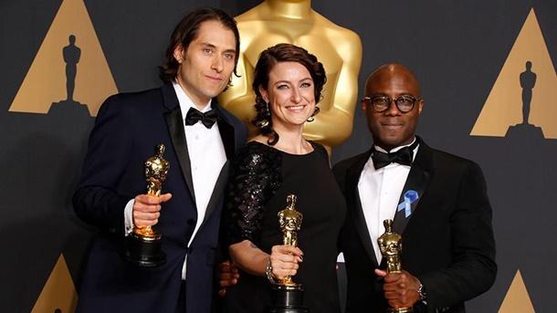 Oscar Ödülleri En İyi Film