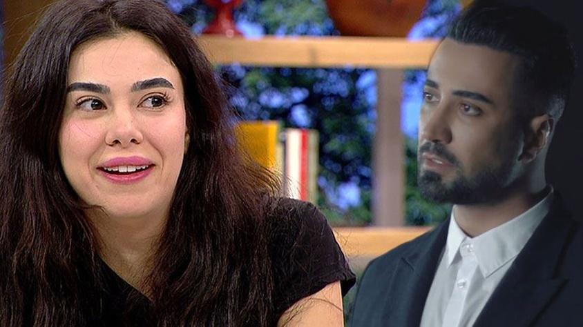 Asena Atalay şarkıcı Tan aşkı gerçek mi?