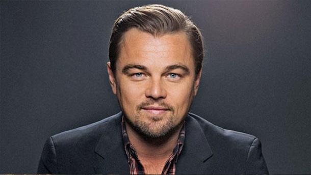 Leonardo DiCaprio Seyşeller İçin Kesenin Ağzını Açtı