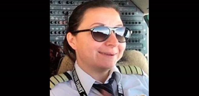 Uçak Kazasında Yaşamını Yitirenlerin Hikayeleri