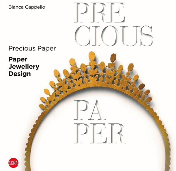 Ünlü tasarımcının modanın başkenti Milano ile gelen başarısı