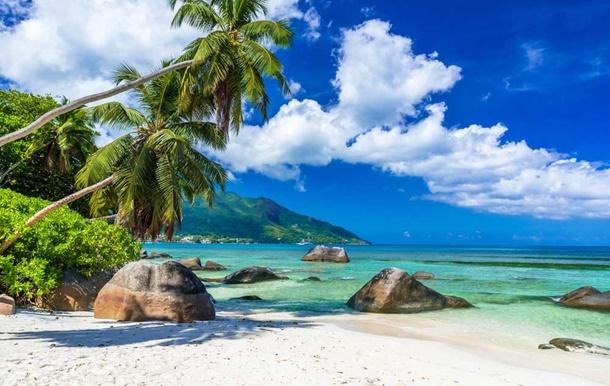 Gezegendeki En İyi Plajlar