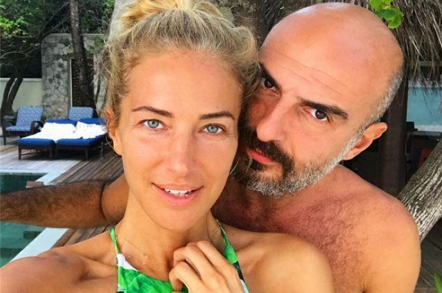 Burcu Esmersoy New York'ta evlenecek