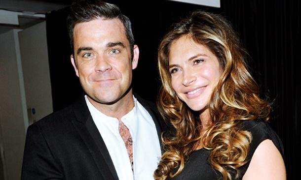 Robbie Williams tatil programını yaptı: Bodrum ve Yunan Adaları